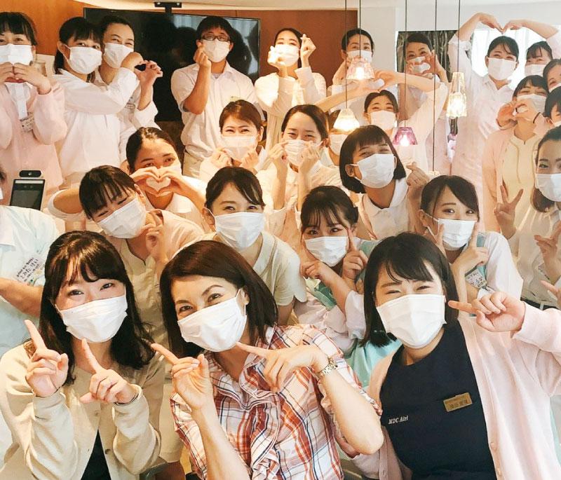 matsuzawa-dental15